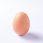 卵のイメージ画像